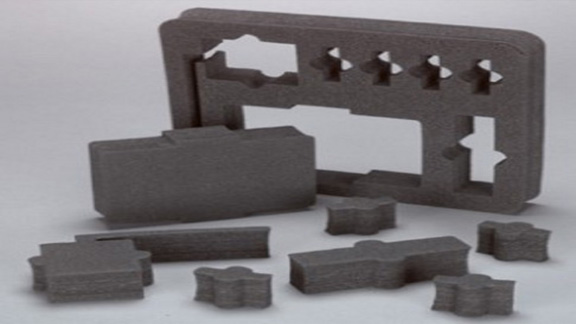 foam-image-2